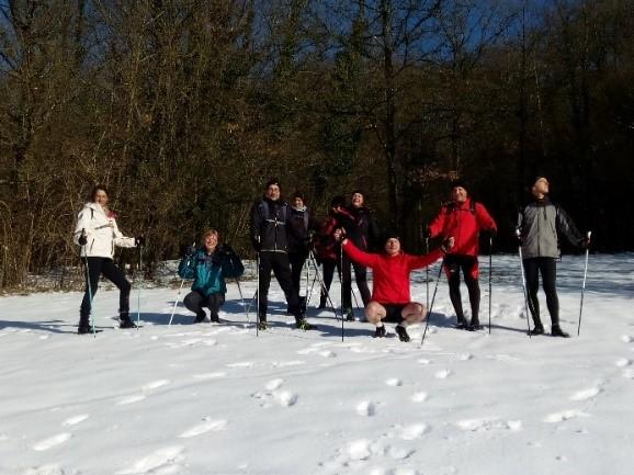 MN neige3