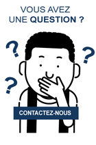 Propos contact